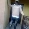 Alex, 30, Abuja