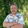 Ravil, 61, г.Новокузнецк