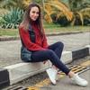 Inessa Kramtsova, 28, Riga