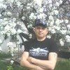 Андрей, 35, г.Пологи