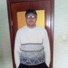 Oleksandr, 33, Drabiv