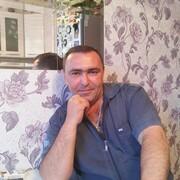 Эдуард 45 Москва