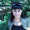 Дочь, 46, Бахмут