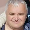 Сергей, 58, г.Тында
