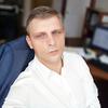 Denis, 33, Kostroma
