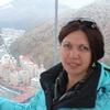 Elena, 48, Belgorod