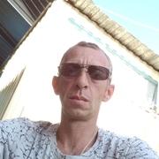 Олег 45 Орск