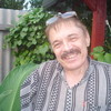 Александр, 60, г.Лиски (Воронежская обл.)