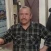 вадим, 61, г.Тверь