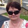 mariy31shadrina, 59, г.Санкт-Петербург