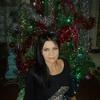 Валентина, 25, г.Ульяновск