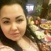 Юляша, 26, г.Фрязино