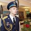 Владимир, 20, г.Онега