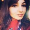 Екатерина, 19, г.Калининград