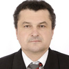 олександр, 46, г.Коломыя