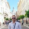 Andrey, 34, Uzhgorod