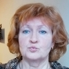 Ирина, 55, г.Рига