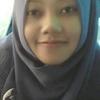 Nining, 27, г.Джакарта