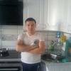 Muzaffar, 30, г.Санкт-Петербург