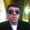 Сардор, 31, г.Ташкент