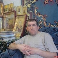 Павел, 58 лет, Весы, Брянск