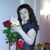 Ольга, 34, г.Ялуторовск