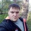 Денис, 47, г.Комсомольск-на-Амуре