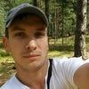 Evgenij, 32, г.Рига