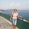 ***Нина, 62, г.Бобруйск
