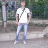 степан, 36, г.Фролово