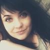 анастасия, 23, г.Саранск