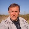 АНАТОЛИЙ КОЛЕСНИКОВ, 44, г.Тараз (Джамбул)