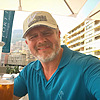 Grayson, 55, г.Литл-Рок