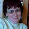 галя, 54, г.Йошкар-Ола