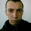 Sasha, 27, г.Клецк