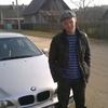 Андрей, 33, г.Старые Дороги