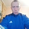 Виталий, 38, г.Бобруйск