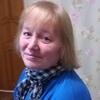 Марина, 53, г.Белебей