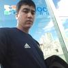 Шерзот, 23, г.Ижевск
