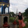 Ольга, 45, г.Киев
