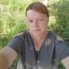 роза, 32, г.Семипалатинск