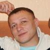 Семён, 32, г.Магадан