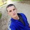 Вадим, 25, Слов'янськ