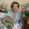 Розочка, 63, г.Казань