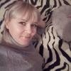 Милена, 29, г.Архангельск