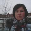 Лилия, 26, г.Кашин