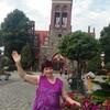 Мария, 54, г.Житомир