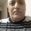Егише, 59, г.Симферополь