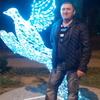 Николай, 32, г.Барнаул