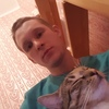 Valeriy, 27, Apatity